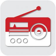 Indonesia Radio