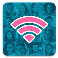 Instabridge - Free WiFi for everybody, everywhere