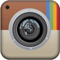 InstaFishEye for Instagram