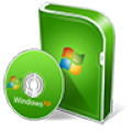 Install Windows XP Tutorial