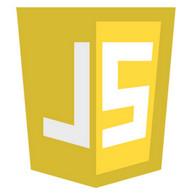 JavaScript Programs & Output