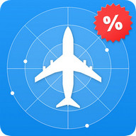 Jetradar - Find the cheapest plane tickets available