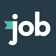 jobMapp - The easiest and most secure way to do 'microjobs'