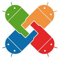 Joooid! Joomla for Android