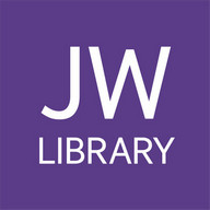 JW Library - The official app for Jehovah's Witnesses