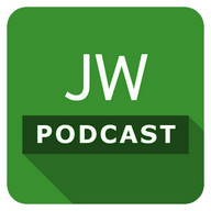 JW Podcast (english)