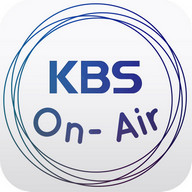 KBS World On-air
