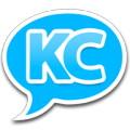 KeeChat