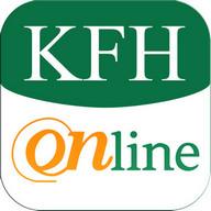 KFH Online