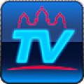 Khmer Live TV