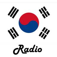 Koreanisches Radio Online
