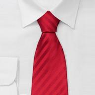 Krawatten binden - DEUTSCH