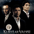 Kurtlar Vadisi Zil Sesleri - The most acclaimed Turkish music on your Android device