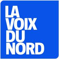 La Voix du Nord : Actualités, info en continu