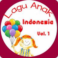 Lagu Anak Anak Indonesia Offline Lengkap