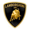 Lamborghini Sounds