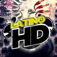 Latino HD Free