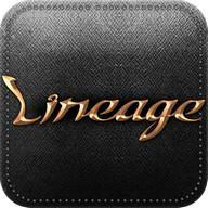 리니지앱(PC) Lineage