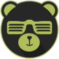 Liquid Bear