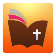Live Bible