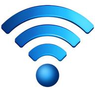 Locale Wifi Hotspot Plug-in