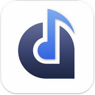 Lyrics Mania - Music Player