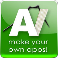 How To Make Mobile Apps