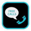 Make Free Phone Calls Guide