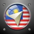 Malaysia Navigation