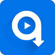 Autostart (Event Finder)