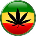 Marihuana and Weed Wallpapers