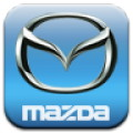 Mazda Assist