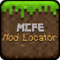 MCPE Mod Locator - Give Minecraft a different touch