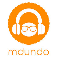 Mdundo - Free Music