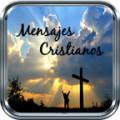 Mensajes Cristianos Hermosos