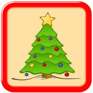 merry christmas ringtones - Christmas Ringtones