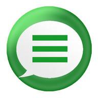 メッセージ通知履歴~既読にしなくても、メッセージを読める!~ Message History