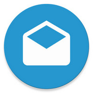 Inbox Messenger Lite