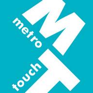 メトロタッチ Metro Touch