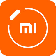 Mi Fit - The official app for Mi Fit and Mi Scale
