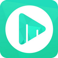 MoboPlayer - Watch videos in any format on this Chinese media player