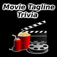 Movie Trivia - Taglines