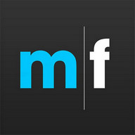 Moviefone - Movies, Trailers, Showtimes & Tickets