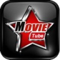Movie Tube HD Full Free Movies
