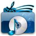 Mp3 search and download Pro