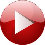 Pobierz wideo aplikacji