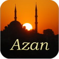 Muezzin program - Keep track of your daily prayers with this log and locator