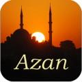 Muezzin program