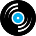 Music Explorer - Download and listen to all the music in the world