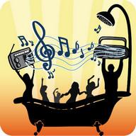 Music Pool Group Play